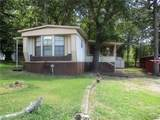 32088 Old Mill Road - Photo 1