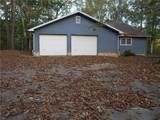 8463 Plentywood Farms Road - Photo 6