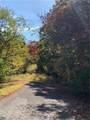 20 Opal Lane - Photo 1