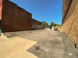 703 Main Street - Photo 10