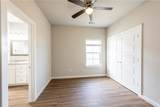 3100 Garrison Lane - Photo 12