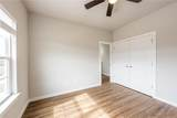 3100 Garrison Lane - Photo 14