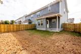 3100 Garrison Lane - Photo 16