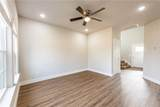 3100 Garrison Lane - Photo 3