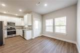 3100 Garrison Lane - Photo 4