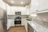 3100 Garrison Lane - Photo 5