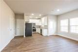 3100 Garrison Lane - Photo 6