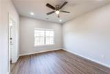 3100 Garrison Lane - Photo 9