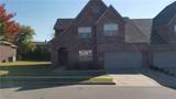 4140 Zion Valley Drive - Photo 1