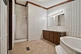 550 Barris Lane - Photo 12