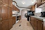 550 Barris Lane - Photo 7