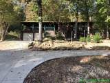 11597 Cedar Drive - Photo 1
