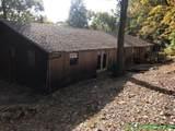 11597 Cedar Drive - Photo 14
