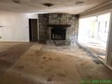 11597 Cedar Drive - Photo 2