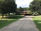 588 Rheas Mill Road - Photo 1