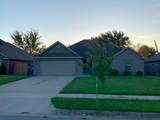 1203 Horizon Street - Photo 1