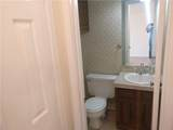 2437 Brophy Avenue - Photo 5