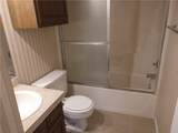 2437 Brophy Avenue - Photo 9