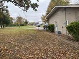 13619 Old Highway 59 - Photo 24