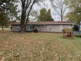 13619 Old Highway 59 - Photo 25