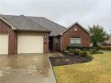 6609 Valley View Road - Photo 1