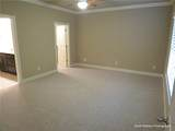 6609 Valley View Road - Photo 10