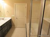 6609 Valley View Road - Photo 11