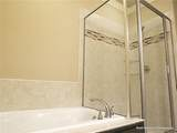 6609 Valley View Road - Photo 13