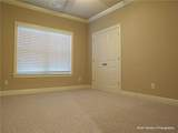 6609 Valley View Road - Photo 16