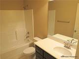 6609 Valley View Road - Photo 17