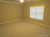 6609 Valley View Road - Photo 18