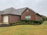 6609 Valley View Road - Photo 2