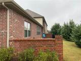 6609 Valley View Road - Photo 20
