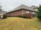 6609 Valley View Road - Photo 22