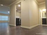 6609 Valley View Road - Photo 3