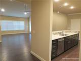 6609 Valley View Road - Photo 4