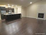 6609 Valley View Road - Photo 5