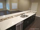 6609 Valley View Road - Photo 6