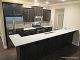 6609 Valley View Road - Photo 9