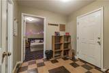 22678 War Eagle Lane - Photo 22