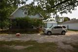 2883 Old Wire Road - Photo 1