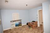 2883 Old Wire Road - Photo 12