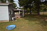 2883 Old Wire Road - Photo 17