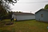 2883 Old Wire Road - Photo 18