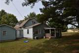 2883 Old Wire Road - Photo 19