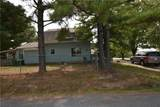 2883 Old Wire Road - Photo 2