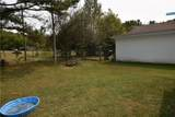 2883 Old Wire Road - Photo 20