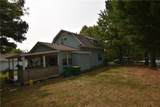 2883 Old Wire Road - Photo 21