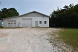 2883 Old Wire Road - Photo 23
