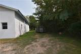 2883 Old Wire Road - Photo 25
